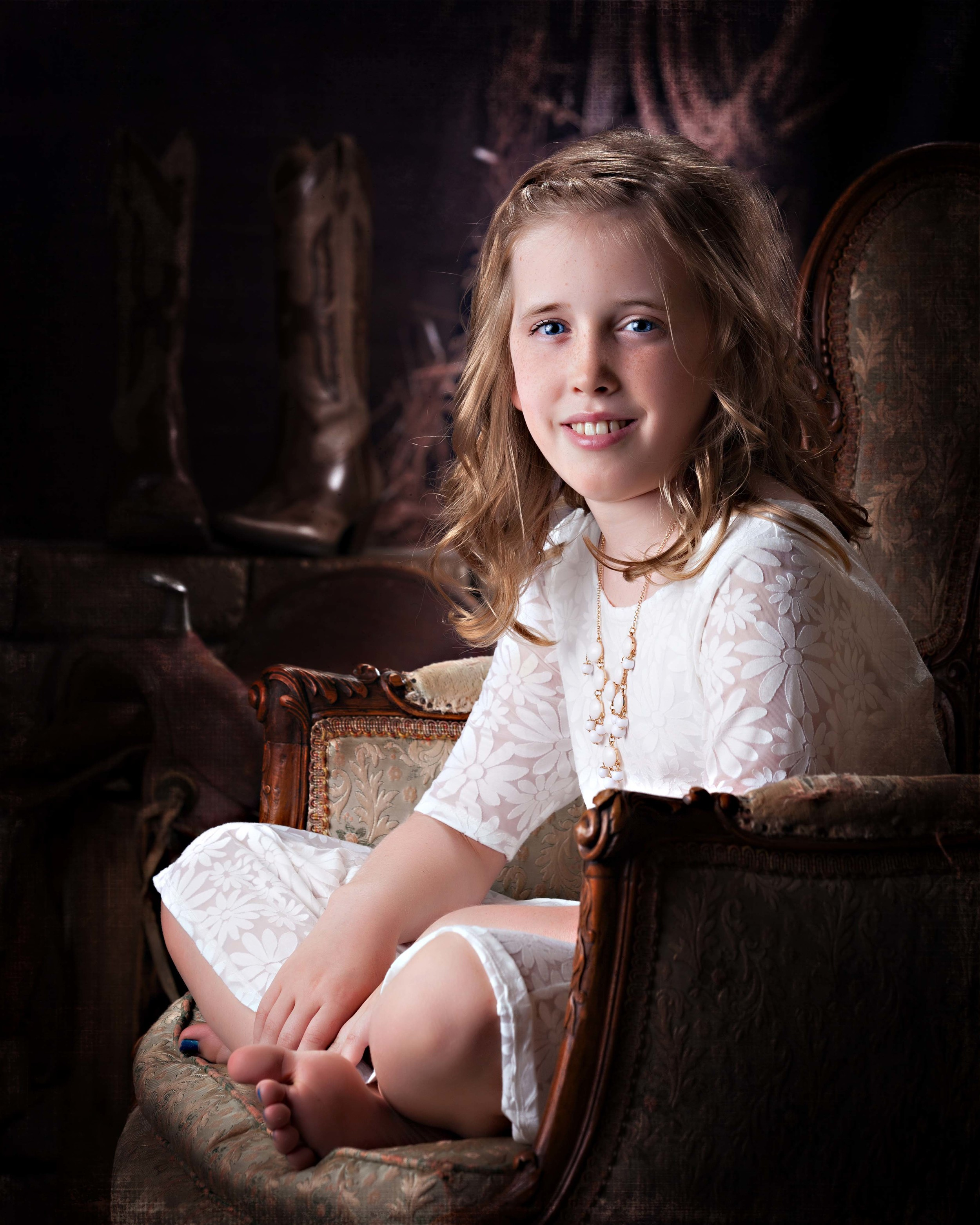 Kentucky child portrait2.jpg