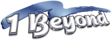 logo1-e1415294246537.png