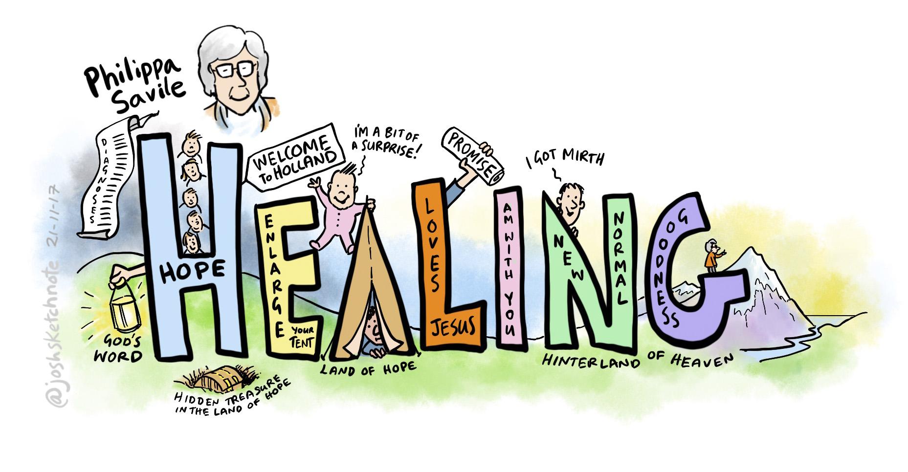 Healing_St_Johns_26-11-17.jpg
