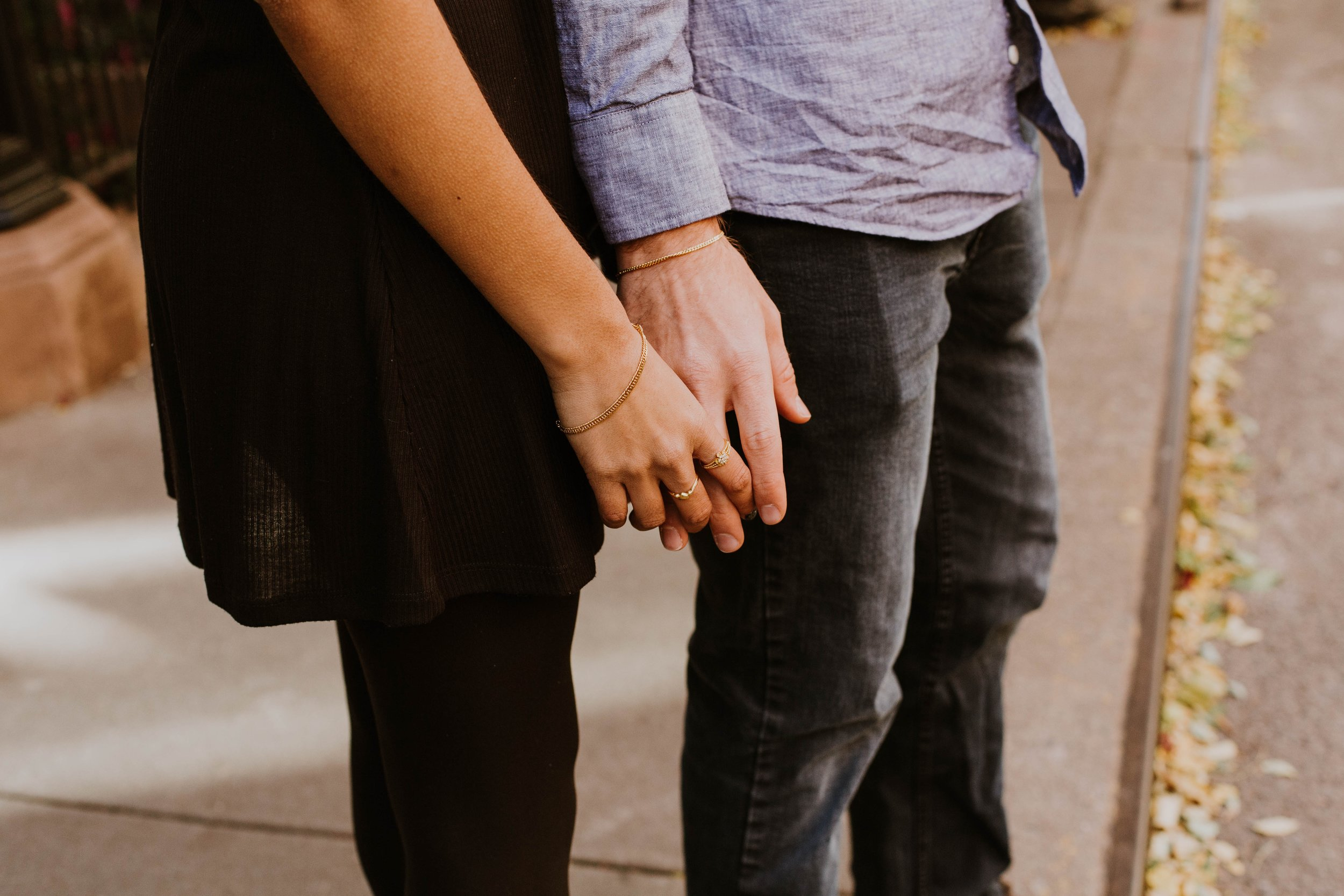 THE MARRIAGE PREPARATION COURSE - STARTS: 18 SEPt 2019