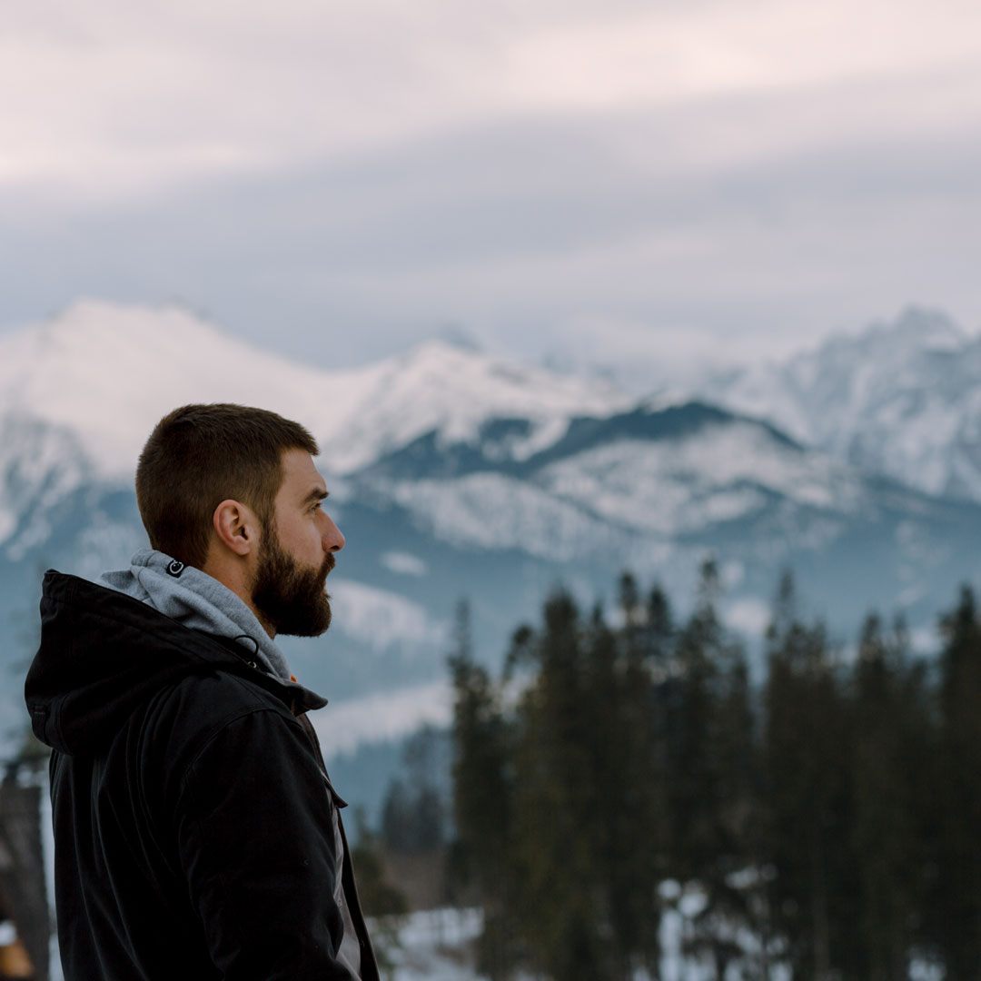 Krzysztof-Poland-Mountains-Portrait.jpg