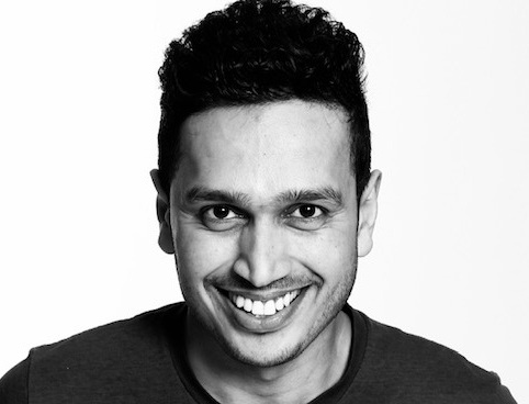 Prabhath Sumanasekera, Operations Assistant