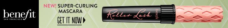 rollerlashbanner.jpg