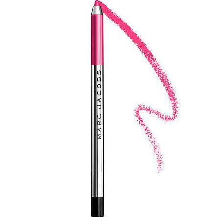 Marc Jacobs Beauty Highliner Gel Crayon in Lollipop, $25