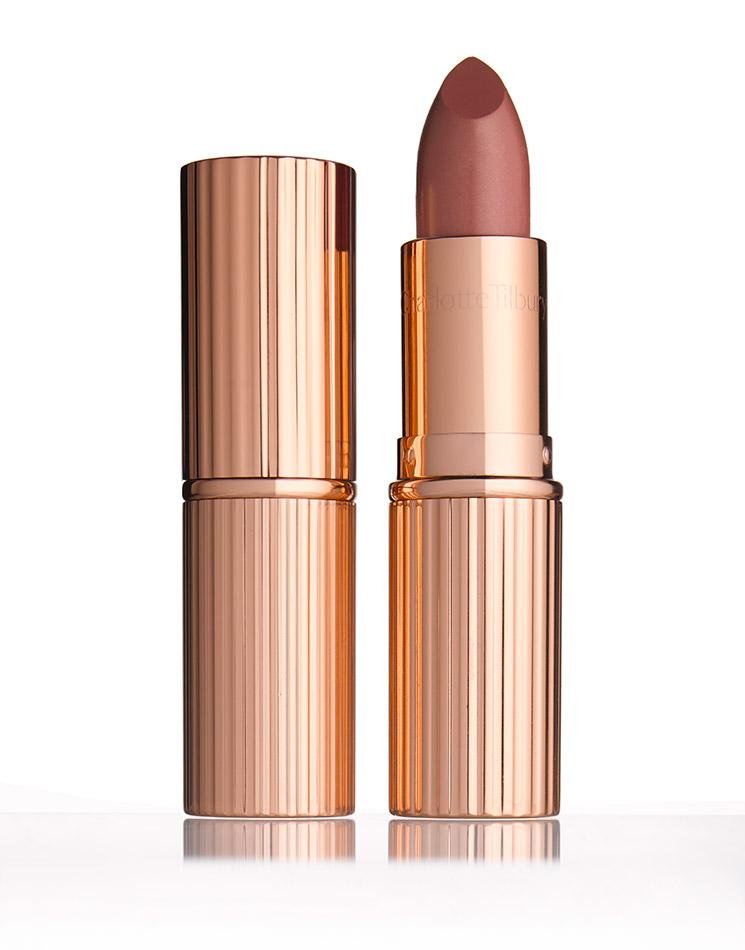 k.i.s.s.i.n.g-lipstick_stoned-rose.jpg