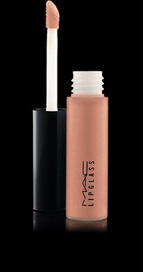 MAC Cosmetics Tinted Lip Glass in Myth