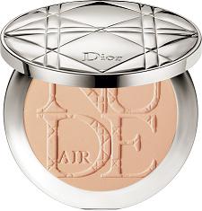 Diorskin Nude Air Tan Powder
