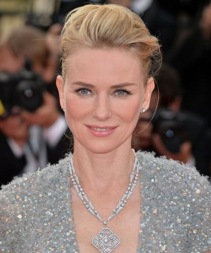 051415-naomi-watts-at-cannes-opening-ceremony-beauty.jpg