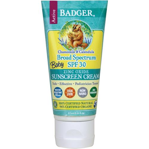 baby-sunscreen-spf30-badger-cream.png