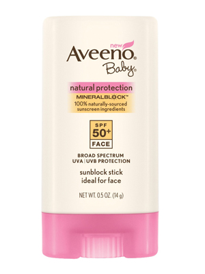 Drugstore-Find-Aveeno-Baby-Natural-Protection-Mineral-Block-Face-Stick-SPF-50.jpg