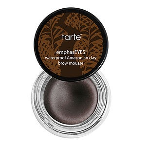 tarte amazonian brown mousse.jpg