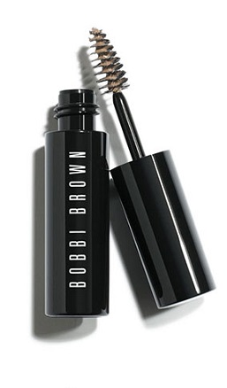 bobbi brown natural brow.jpg
