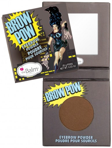 browpow_productshot_lightbrown.jpg