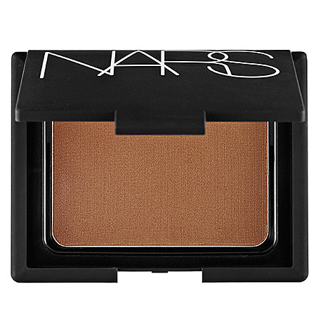 nars-bronzing-powder