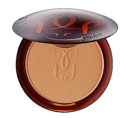 guerlain-terracotta-bronzing-powder