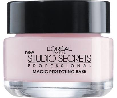 loreal-studio-secrets-primer