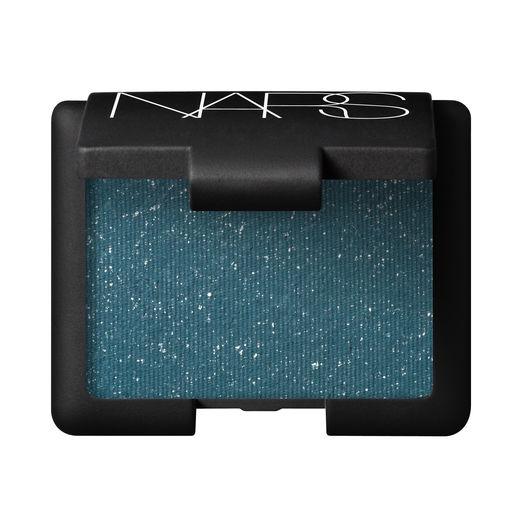 NARS Shimmer Eyeshadow in Tropic