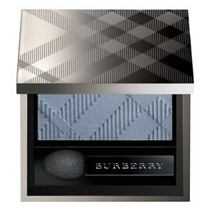 Burberry Beauty 'Eye Colour - Wet & Dry Silk' Eyeshadow Antique Blue