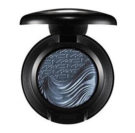 M.A.C. 'Extra Dimension' Eyeshadow in Lunar