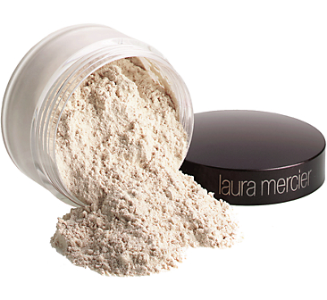 laura-mercier-setting-powder