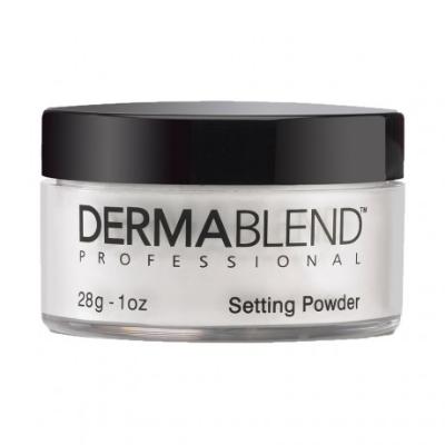 dermablend-loose-powder