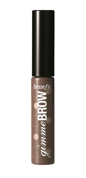 benefit-gimme-brow-tint.jpg