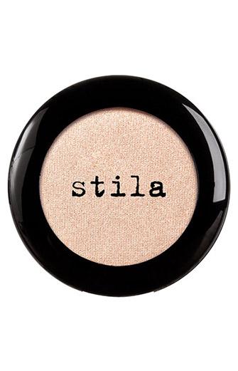 stila-kitten-eyeshadow.jpg