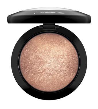 mac-mineralize-skin-finish-global-glow.jpg