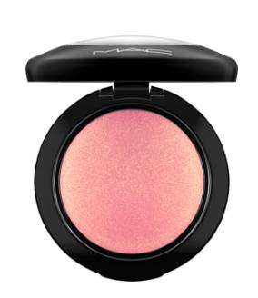 mac-blush-petal-power.png