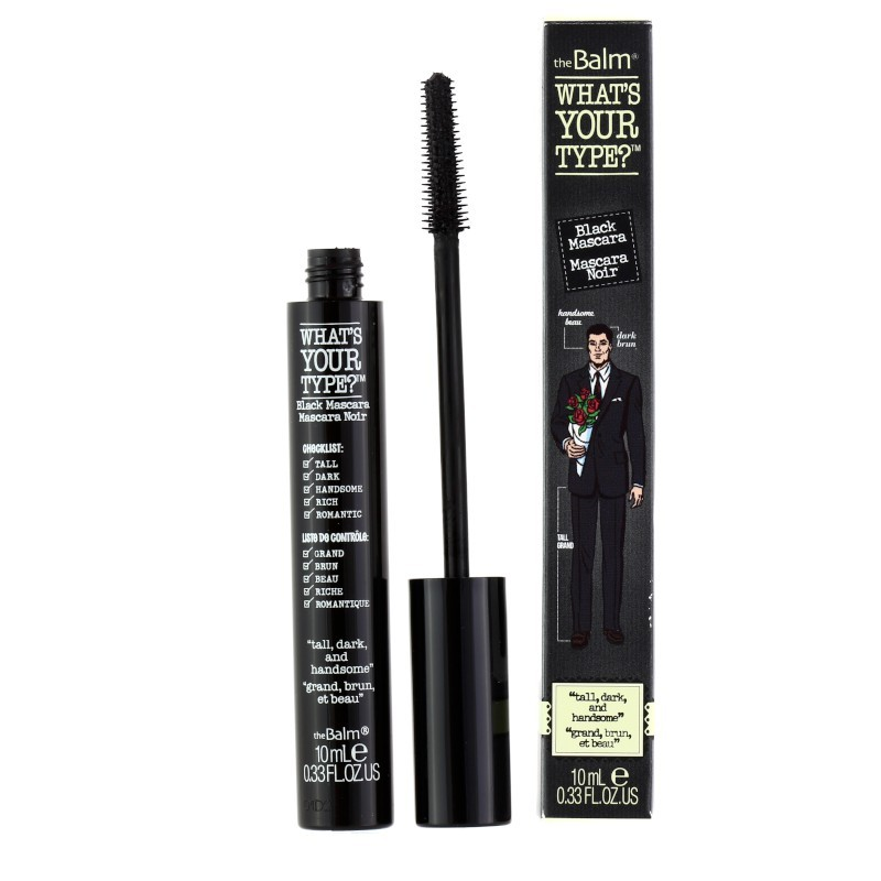 the-balm-tb126-mascara-whats-your-type-tall-dark-and-handsome.jpg