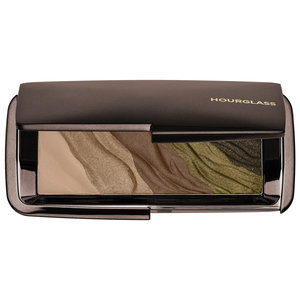 hourglass-eyeshadow.jpg