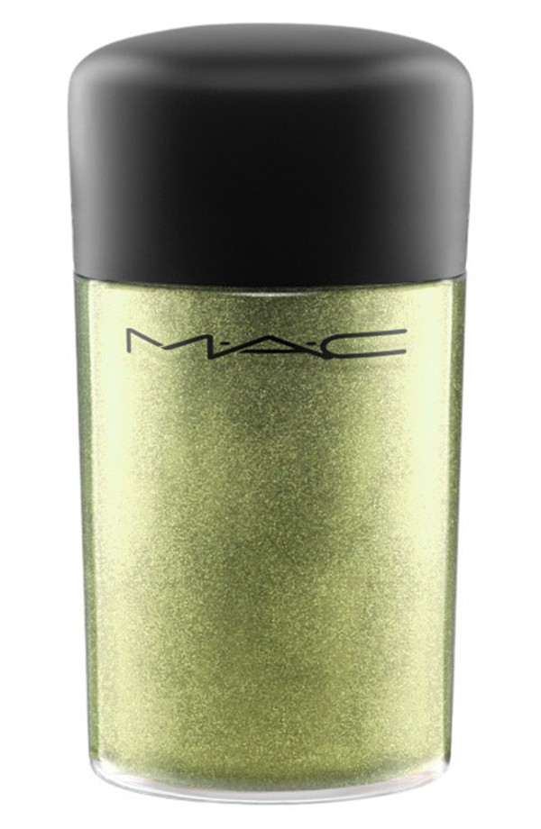 mac-golden-olive-pigment.jpg