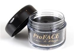 ProFace Black Clown Base