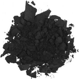 Anastasia Beverly Hills Noir Ultra Matte Deep Carbon Black Eye Shadow