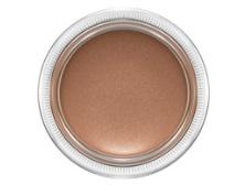MAC Cosmetics Groundwork Paint Pot