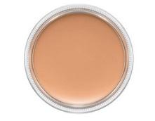 MAC Cosmetics Dim Lip Erase