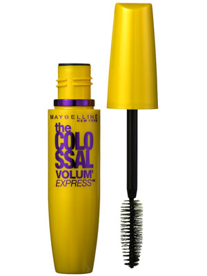 maybelline-colossal-mascara.jpg