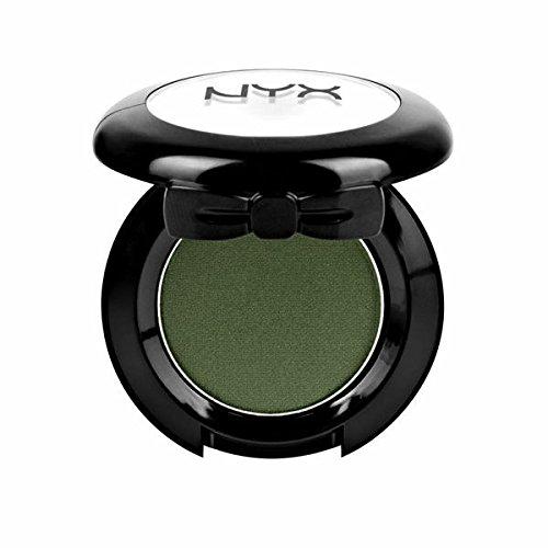 nyx-eyeshadow-kush.jpg