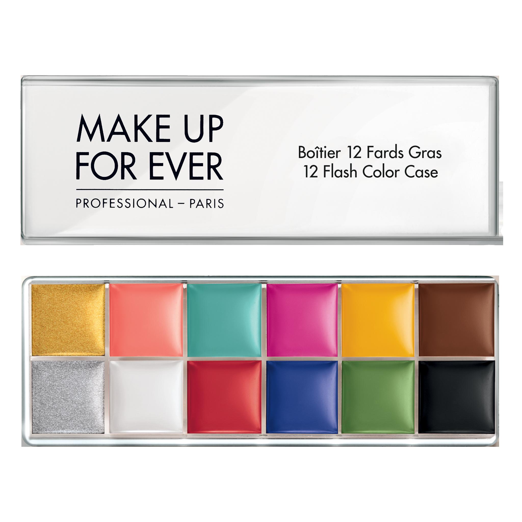 make-up-for-ever-flash-palette.png