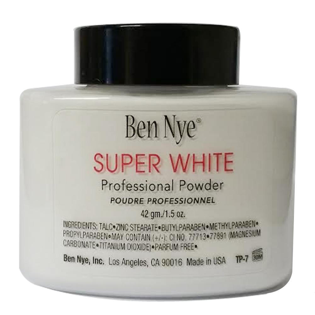 ben-nye-super-white.jpg