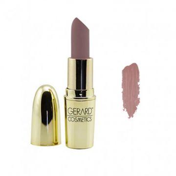 gerard-cosmetics-lipstick-underground.jpg
