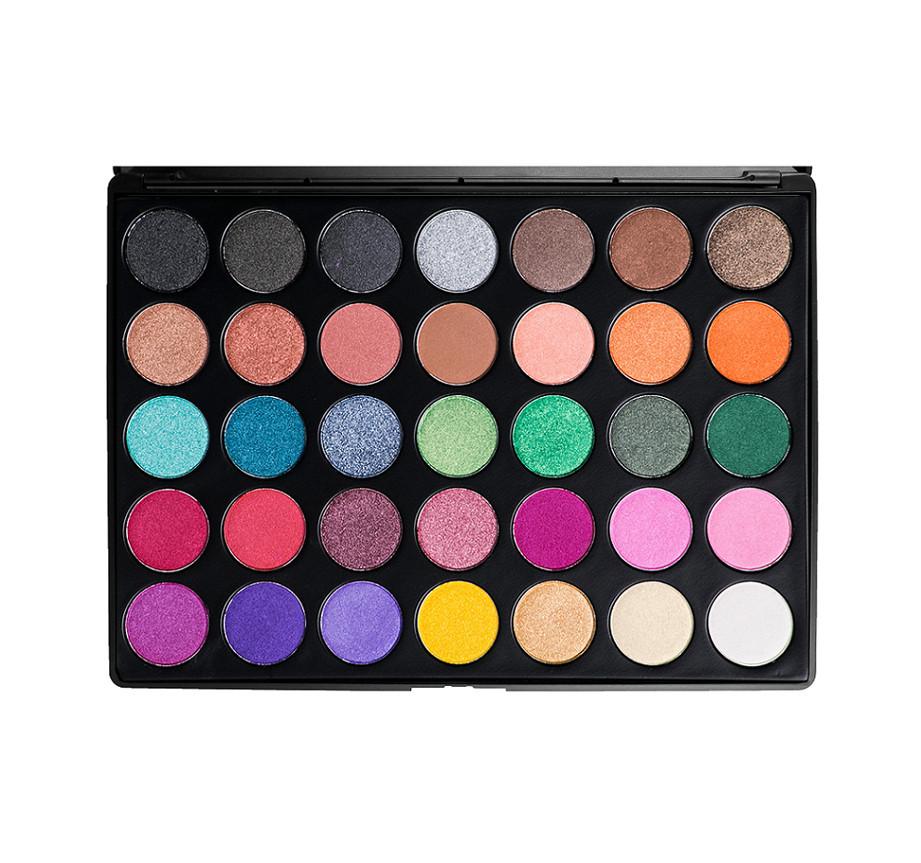 morphe-35u-eyeshadow-palette.jpg