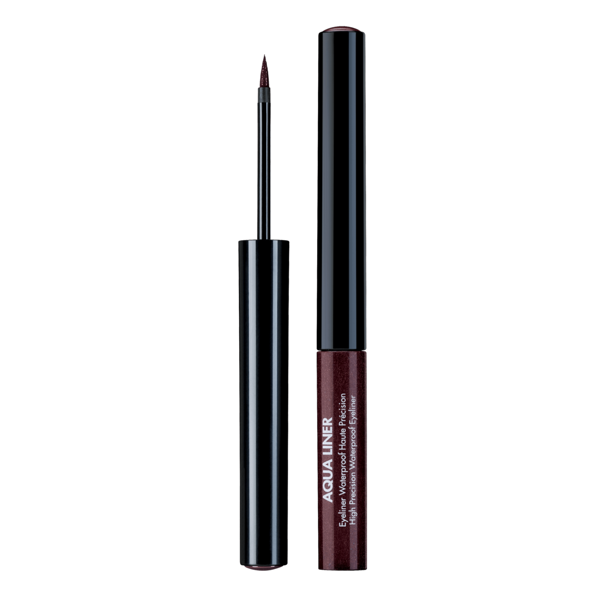 make-up-for-ever-aqua-liner-diamond-burgundy.png