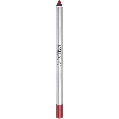 palladio-lip-liner-cranberry.jpg