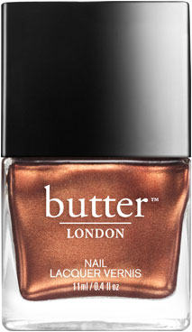 butter-london-nail-lacquer-copper.jpg