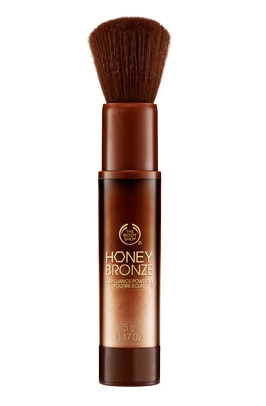 honey-bronze-brilliance-powder_l.jpg