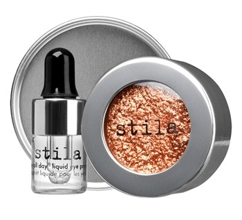 stila-magnificent-metals-eye-duo.jpg