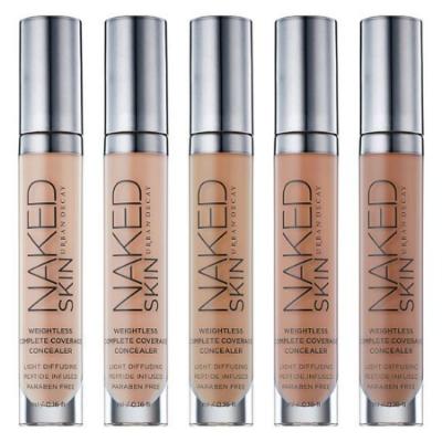 naked-concealer.jpg