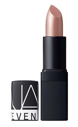 nars-steven-klein-killer-shine-lipstick-redemption.jpg