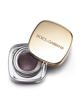 dolce-and-gabbana-make-up-eyes-monoeyeshadow-dahlia-100.jpg